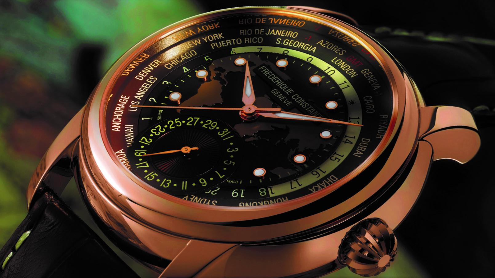 Где продать швейцарские часы выгодно
