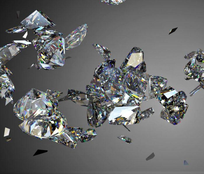 Выгодные инвестиции в бриллианты в Москве