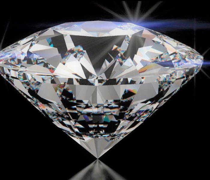 Твердость минералов: особенности и способы определения