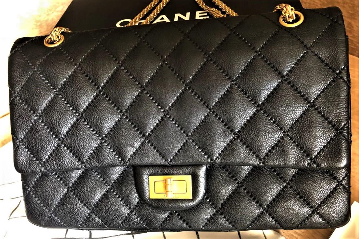 Продать брендовую сумку для дальнейшего пользования